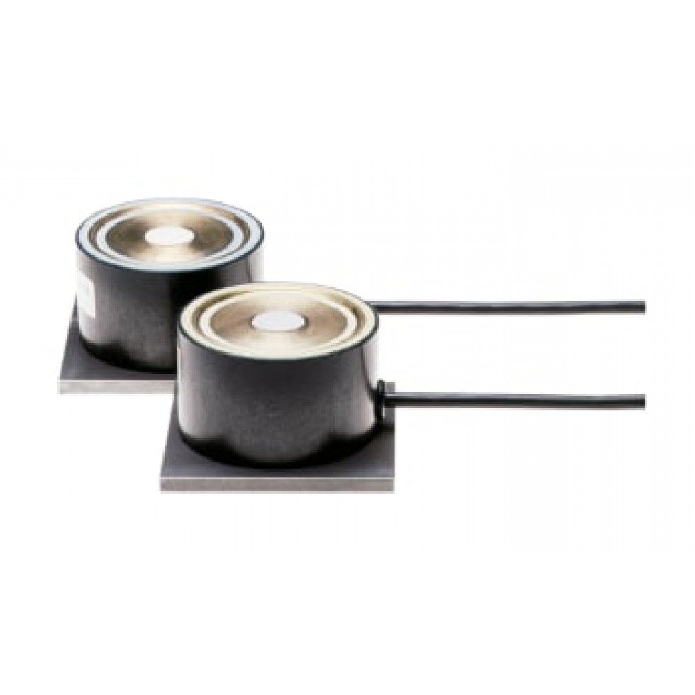 Eberle ESF 524 002 - Термостаты для наружного обогрева фото
