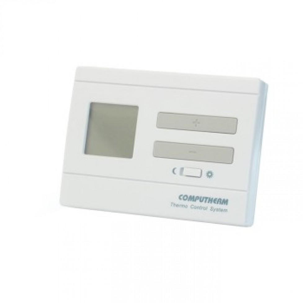 COMPUTHERM Q3 - Термостаты для котлов отопления фото