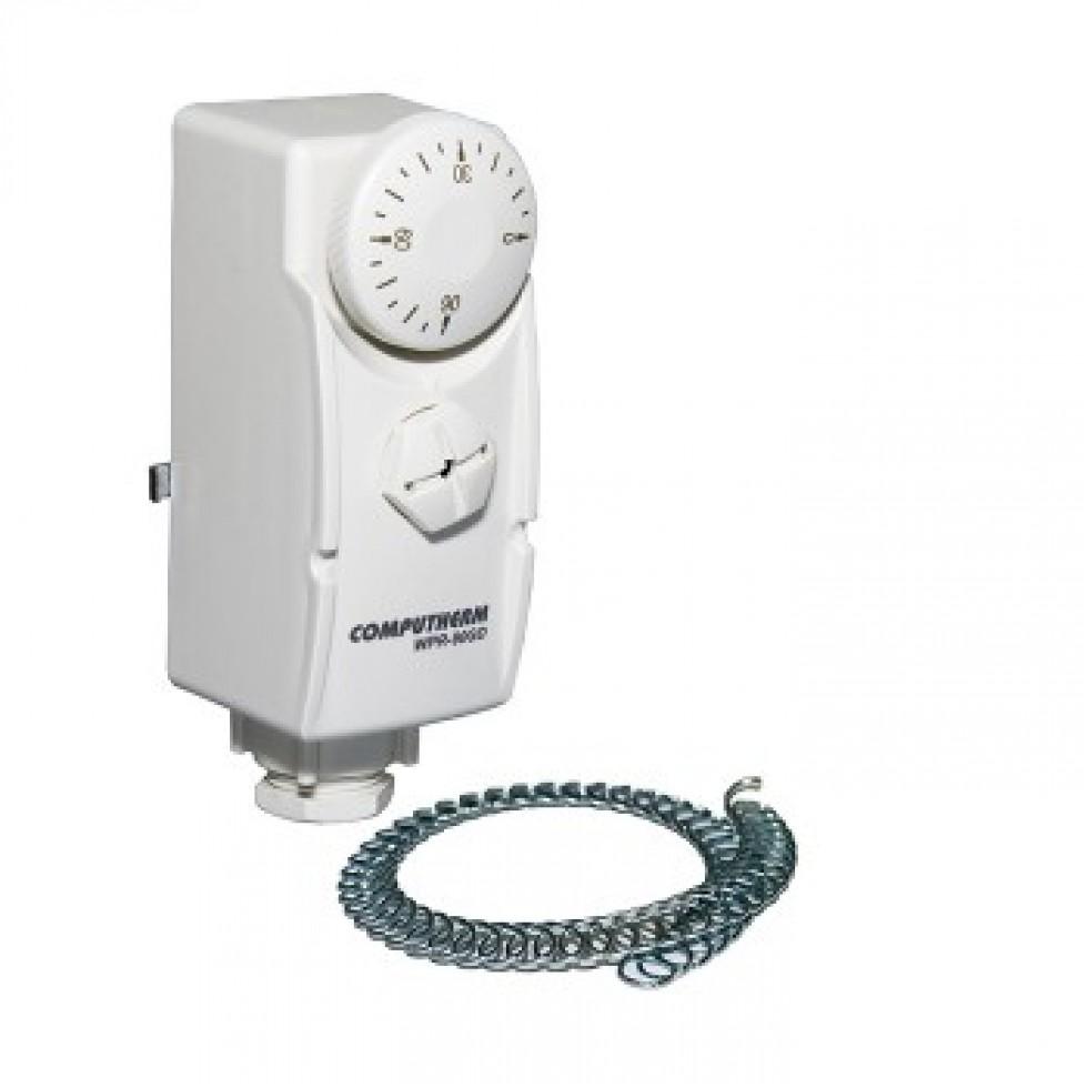 COMPUTHERM WPR-90GD - Термостаты для циркуляционных насосов фото