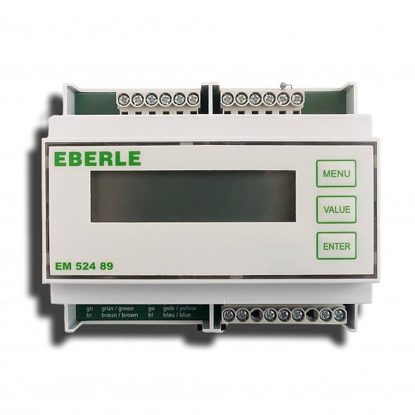 Eberle ЕM524 89