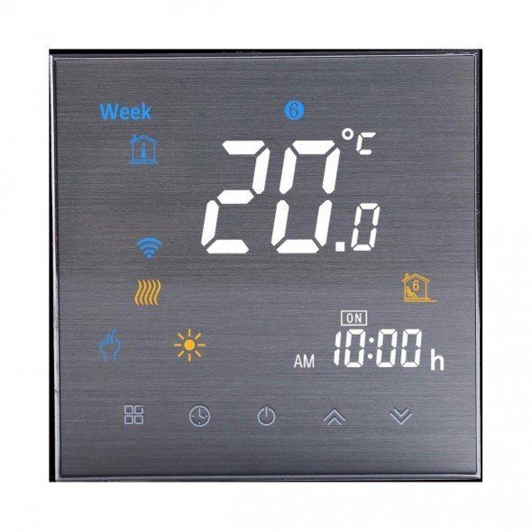 IN-THERM PWT 003