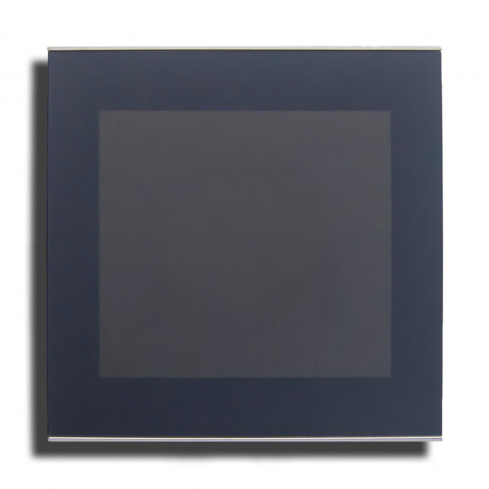 WARM LIFE - Программируемые термостаты для теплого пола фото