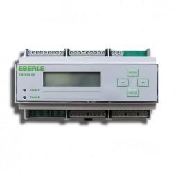 Термостаты для наружного обогрева