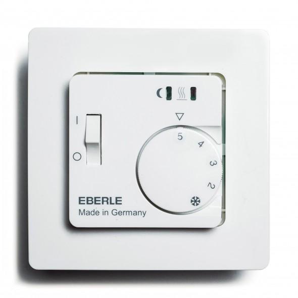 Eberle F2A-50