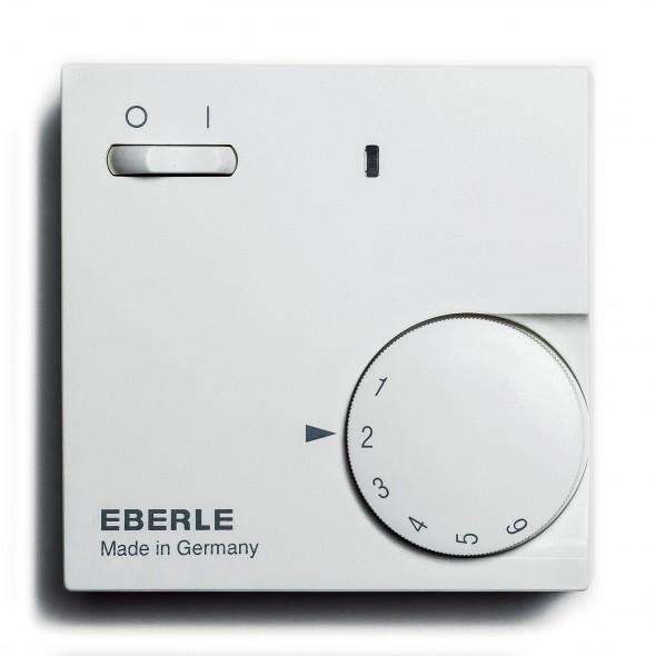 Eberle FRE 525-31
